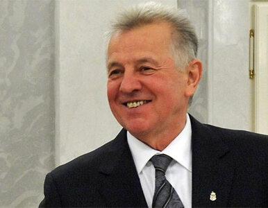 Prezydent Węgier stracił tytuł doktora. Teraz dymisja?