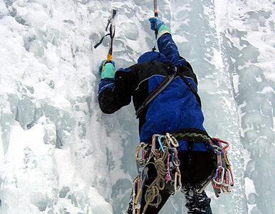 Polski alpinista nie żyje. Zawieszono poszukiwania dwójki zaginionych