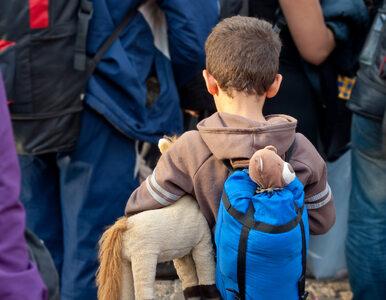 Fundusz Ludnościowy ONZ: Pięć tysięcy dzieci urodzonych w obozie dla...