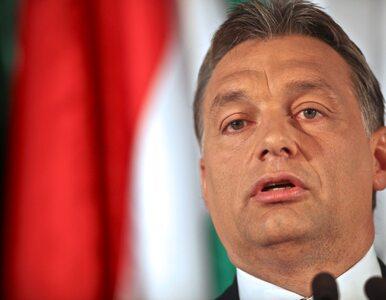 Węgry mają najwyższy VAT w UE