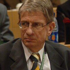 Wojciech Roszkowski