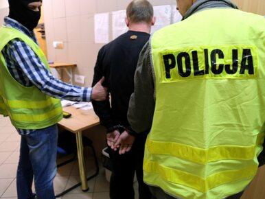 """1 maja """"świętował"""" w koszulce z symbolem SS. Policja namierzyła mężczyznę"""