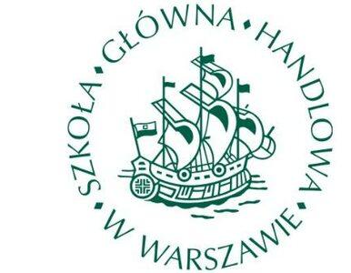 Prof. Tomasz Szapiro nowym rektorem SGH