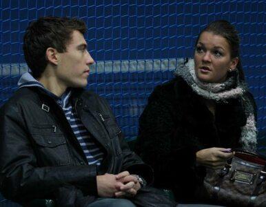 Wimbledon: Janowicz najlepiej serwował, Radwańska najlepiej odbierała