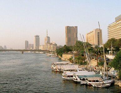 Co dalej z egipską konstytucją? Referendum do dwóch miesięcy