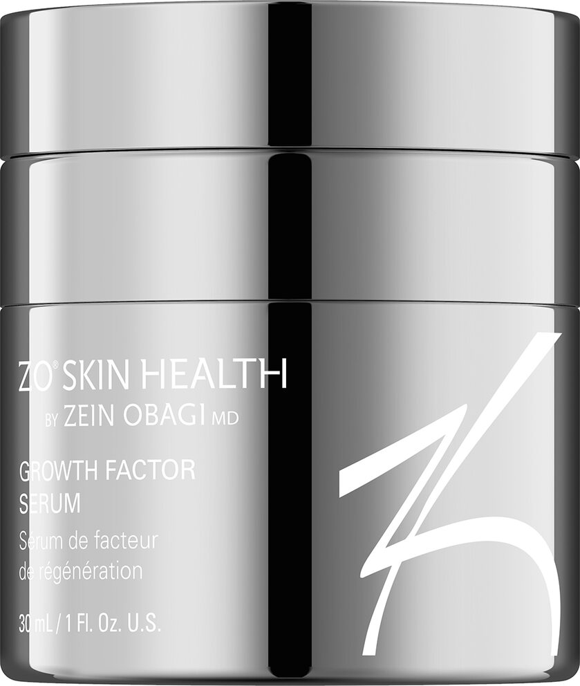 GBL Growth Factor Serum