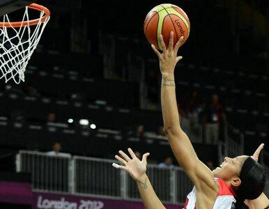 Olimpiada 2012: Amerykanki, Francuzki, Chinki i Rosjanki - one w...