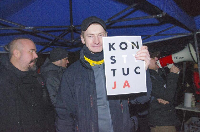 Bartosz Kramek
