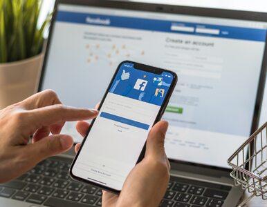 Kompromitujące posty na Facebooku? Jest nowa funkcja pozwalająca łatwo...