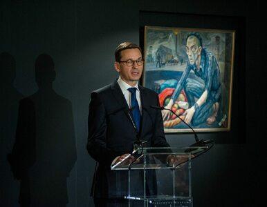 """Demokraci wzywają do uchylenia ustawy o IPN. """"Polska musi stawić czoła..."""