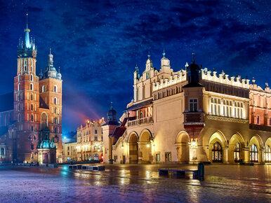 Blue Air będzie latał z Krakowa. Pierwsze połączenie do Turynu w grudniu