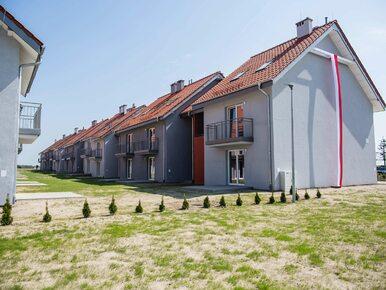 Realizacja obietnic związanych z Mieszkaniem+ potrwa 10 lat
