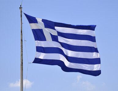 """""""Grecja jest na krawędzi upadku. Bez reform negocjacje nie mają sensu"""""""