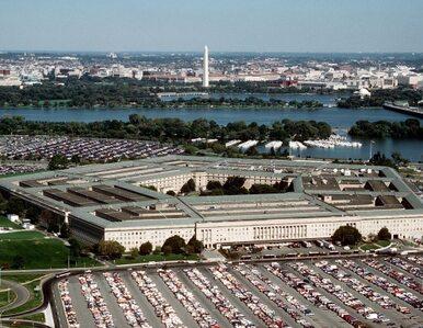 USA: co z tą Syrią?