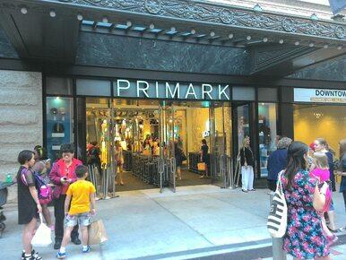To będzie hit! Primark otworzy sklepy w Polsce