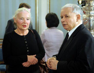 Prof. Staniszkis: Biedni ludzie okazali wdzięczność PiS-owi