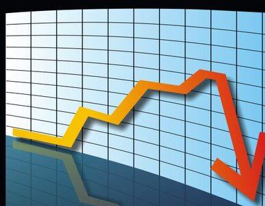 MFW obniżył prognozy wzrostu gospodarczego dla Azji