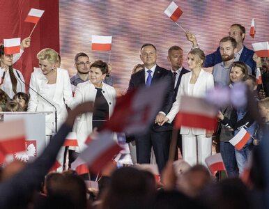 Wyniki wyborów. Duda przegrał z Trzaskowskim w rodzinnym Krakowie