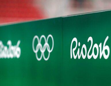 Można już mówić o aferze w Rio? Kolejne zatrzymania ws. handlu biletami
