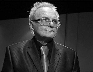 Nie żyje Jerzy Kulej, legenda polskiego boksu