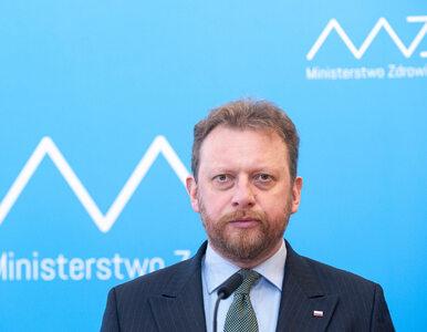 Sejm przyjął projekt PiS ws. organizacji wyborów prezydenckich. Jak...