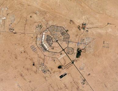 Największe tego typu manewry wojskowe. 20 państw pod okiem Saudów