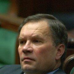 Wiesław Woda