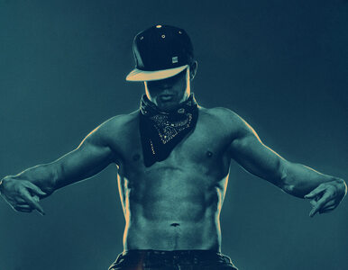 "Adoruj i tańcz – recenzja ""Magic Mike XXL"""