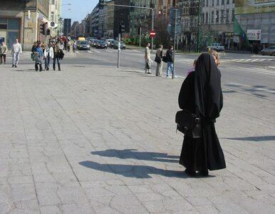 Porwane w Syrii zakonnice zostały uwolnione