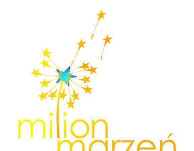 Fundacja LOTTO Milion Marzeń w nowej odsłonie