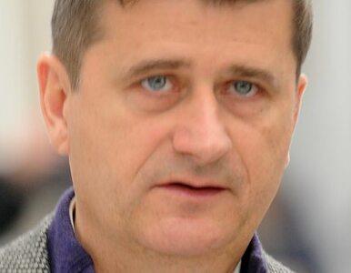 """W Polsce znów mamy więźniów sumienia? """"Lider Wolnych Konopii jak Wałęsa"""""""