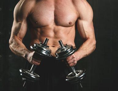 Odżywki BCAA dla sportowców – czy mogą szkodzić zdrowiu?