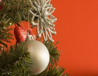 Blisko połowa pracodawców da świąteczne prezenty pracownikom