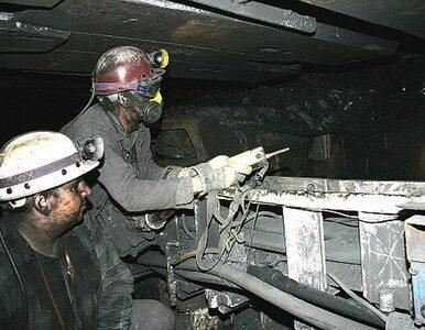 Sześciodniowy tydzień pracy w państwowych kopalniach? Związki zawodowe...