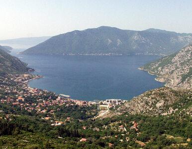 Czarnogóra otworzyła granice dla turystów, ale nie tych z Polski....