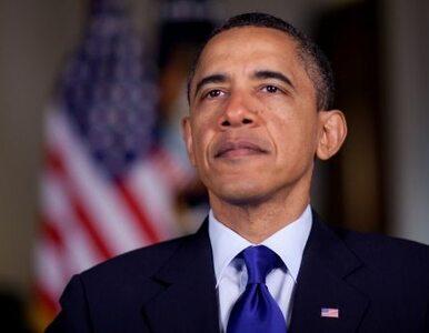 Obama: Europie trzeba skuteczniejszej polityki gospodarczej