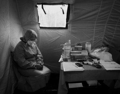 Mniej biurokracji, więcej empatii i telemedycyny – tak pandemia może...