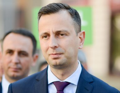 Tusk wystartuje w wyborach prezydenckich? Kosiniak-Kamysz: Jedno nie...