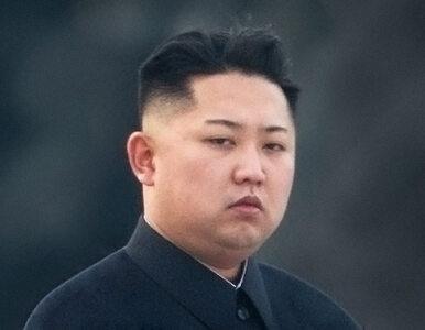 Kim Dzong Un zapewnia: Nie użyjemy broni nuklearnej jako pierwsi