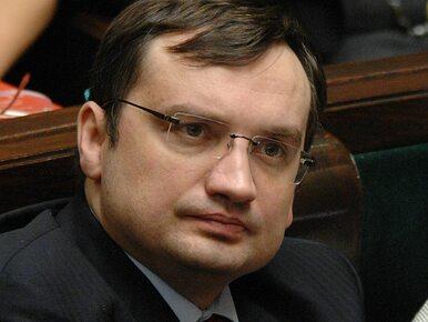 """Nocne spotkanie Zjednoczonej Prawicy u Kaczyńskiego. """" Okazja do radości"""""""