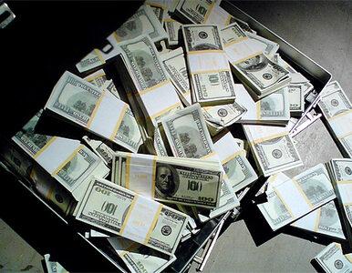 USA dają 10 milionów za głowę al-Suriego
