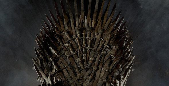 """Kto to powiedział? Postać historyczna, czy z """"Gry o tron""""?"""