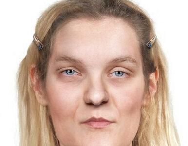 W warszawskim garażu znaleziono zwłoki kobiety. Policja prosi o pomoc w...